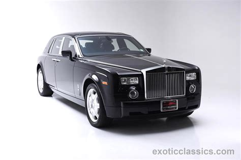 electronic throttle control 2005 rolls royce phantom electronic toll collection 2005 rolls royce phantom exotic and classic car