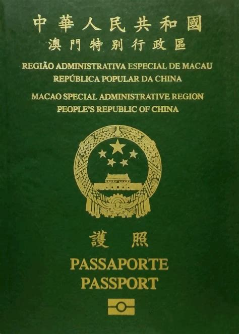 Green Card Holder With Criminal Record Travel Visa Requirements For Citizens Of Macau