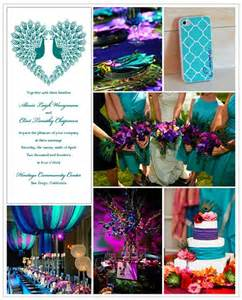 Exclusively weddings invitations wedding favors gifts bridal