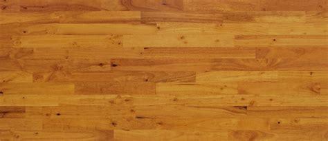 Hevea Parquet Flooring   Flooring Ideas and Inspiration