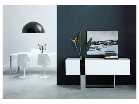 ingresso casa moderna come arredare un ingresso moderno idee adatte a ogni tua