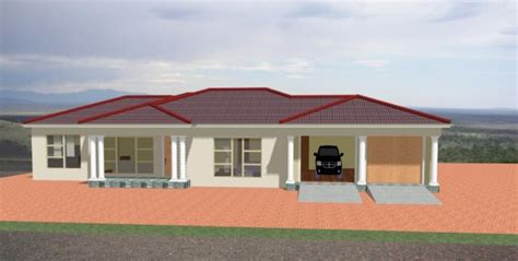 plans for sale archive house plans for sale mokopane olx co za