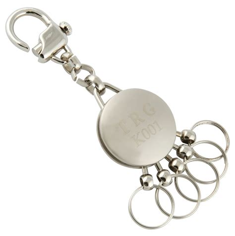 area code to ring us from uk ring keyrings with detachable split rings for
