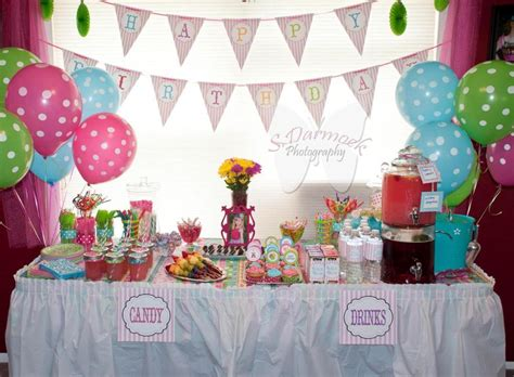 party tips composing 7th birthday party ideas step by step fitfru style