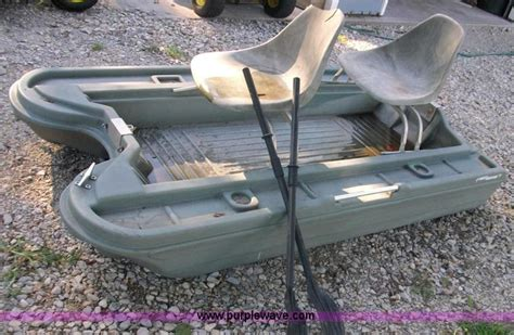 bass buster boat for sale bass buster boat item b1490 sold wednesday october 3
