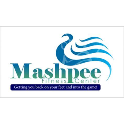 Kaos Fitness World Graphic 6 logo design contests 187 new logo design for mashpee fitness