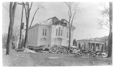 thompson bank thompson bank 1835 historic buildings of massachusetts