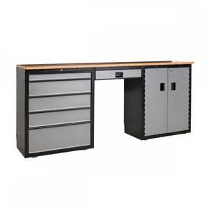 garage shelving kits garage storage kits racking from racking uk