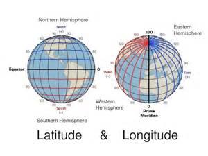 convert an address to latitude and longitude eastman s