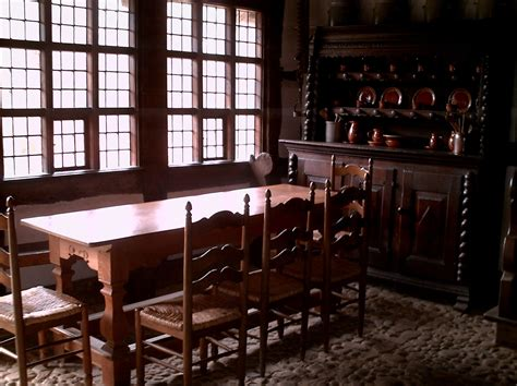 what is a dining room dining room wikipedia