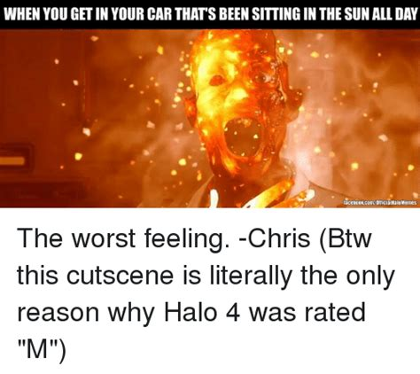 Get Your Best Faceliterally by 25 Best Memes About Halo And The Worst Halo And The