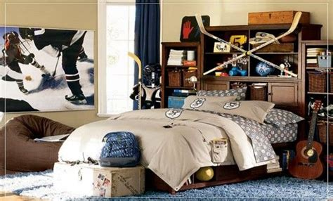 hockey themed bedroom ice hockey themed bedroom hockey pinterest