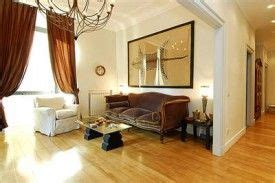 apartamentos baratos madrid alquiler apartamentos para alquiler en madrid