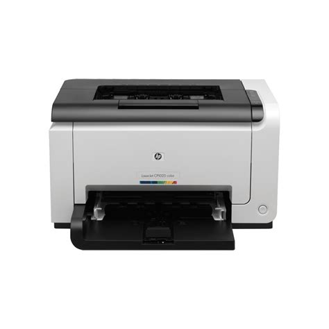 resetter hp laserjet cp1025 hp laserjet pro cp1025 color printer