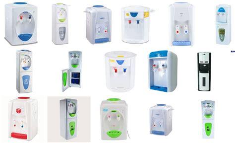 Daftar Dispenser Miyako Panas Dingin Daftar Harga Dispenser Miyako Quot Harga Terjangkau Dengan Kualitas Terbaik Quot