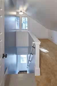 Attic Dormer Addition Se Portland Master Bedroom Suite And Dormer Addition