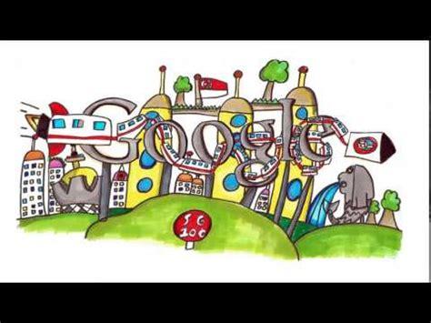 doodle 4 malaysia winner doodle 4 2015 singapore winner august 9 2015