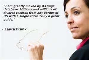 Us Divorce Records Search Records Record Searchorg 2015 Personal