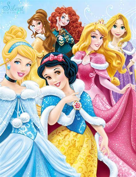 disney princesses les 2013237219 les 25 meilleures id 233 es de la cat 233 gorie aurore princesse de disney sur disney