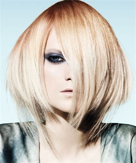 Pin by Grigsby Arnette on AVEDA   Pinterest   Aveda and Hair style