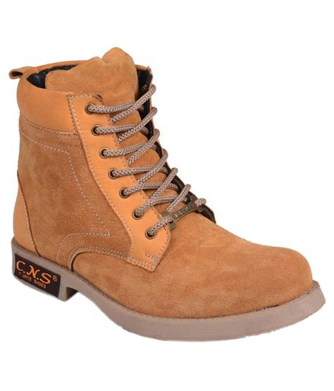 cns shoes boots price in india buy cns shoes