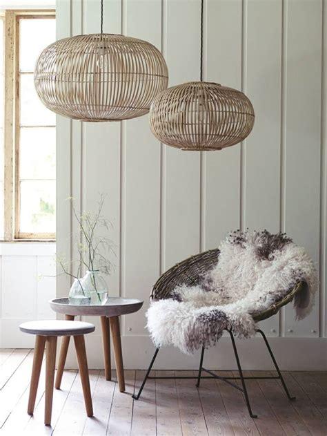 design inspiration exles suspension bambou conseils pour une d 233 co r 233 ussie