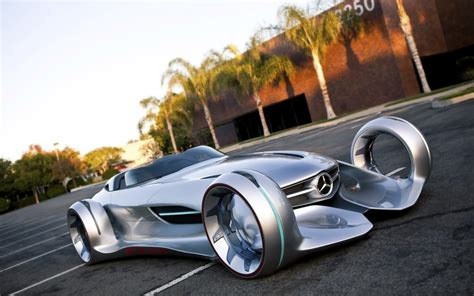 mercedes benz silver mercedes benz silver arrow concept wallpaper hd car