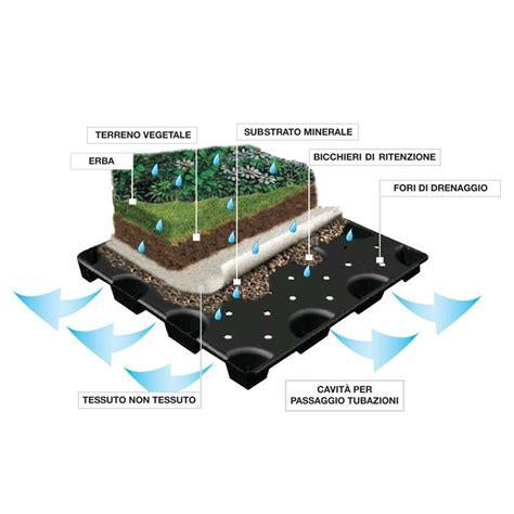 come fare un giardino pensile giardino pensile elemento modulo altezza windi drain 5
