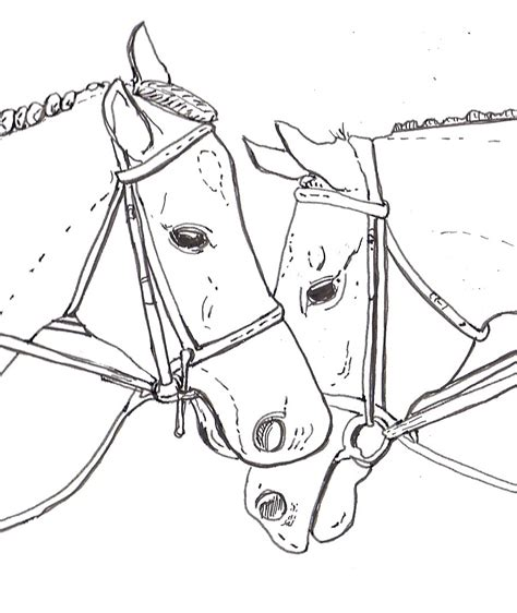 awesome halloween coloring pages middle coloring