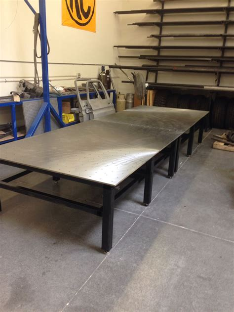 welding jig table cls 22 best chassis jig images on pinterest welding projects