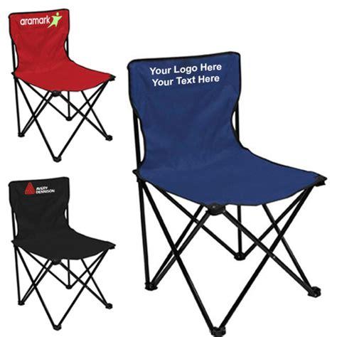 custom printed lawn chairs custom printed economy folding chairs folding chairs