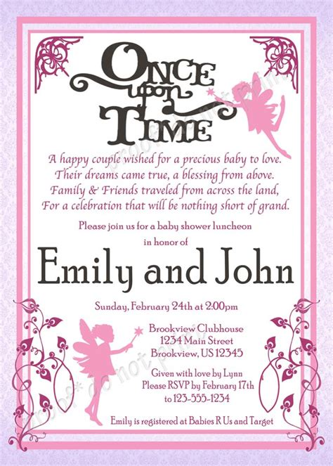 once upon a time wedding invitations wording inspirational wedding invitation wording once upon a time wedding invitation design