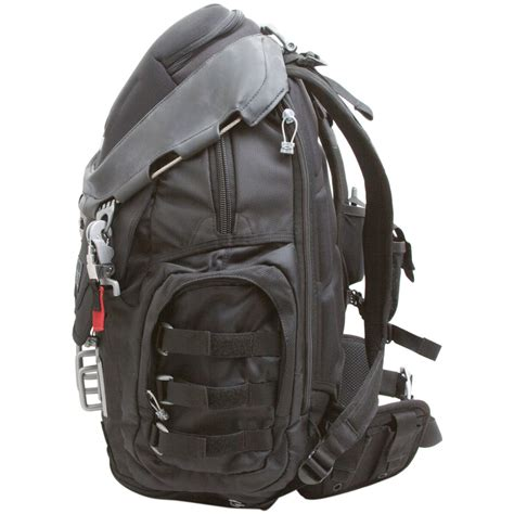oakley kitchen sink pack oakley kitchen sink backpack 2075cu in backcountry