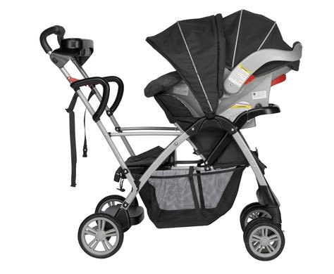 graco room for 2 stroller graco ready2grow click connect lx stroller review best sit and stand stroller review