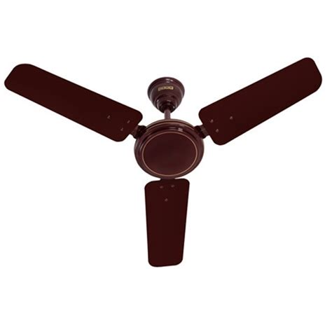 usha fan capacitor 28 images usha ceiling fan
