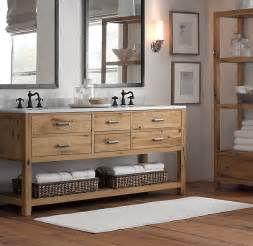 Designer Bathroom Vanities Best 20 Rustic Modern Bathrooms Ideas On Pinterest
