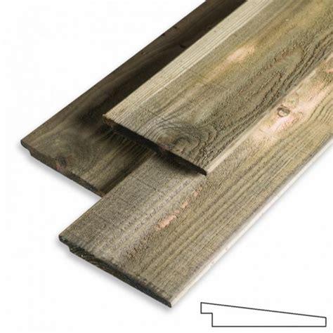 grenen meubels den haag potdekselplank geimpregneerd grenen 1 1 2 2x19 5x420 cm