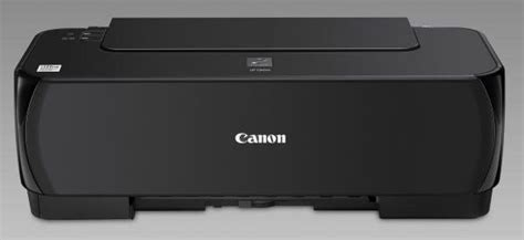 download canon ip1900 resetter pixma trusted reviews