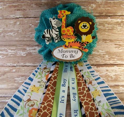 Zoo Baby Shower Ideas by Boy Baby Shower Ideas Animals Www Imgkid The Image