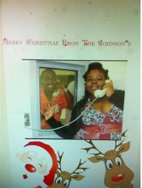 merry christmas  prison wtf meme guy