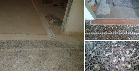 pavimento genovese modifiche ad un pavimento 1927 pavimenti alla genovese