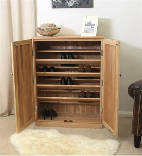 shoe storage closets 15 best shoe rack ideas images on shoe racks