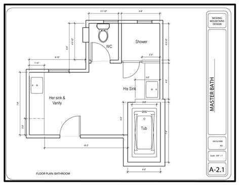 bathroom floor plans walk in shower luxury shower shower