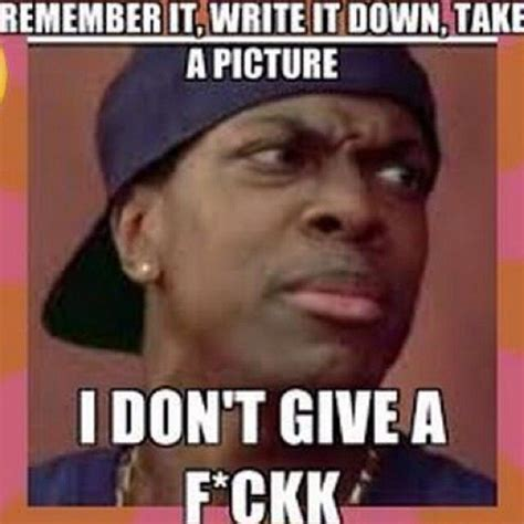 Funny Movie Meme - the 25 best chris tucker ideas on pinterest chris