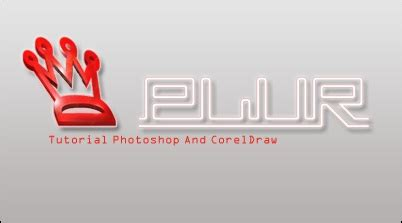 membuat logo 3d belajar membuat logo 3d di photoshop tutorial photoshop