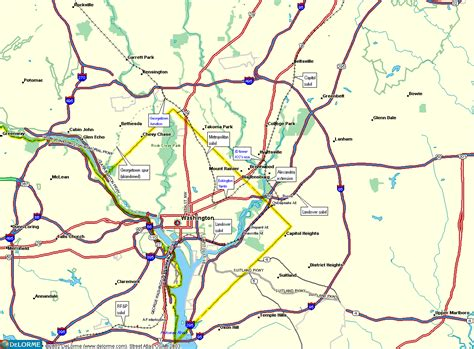 washington dc railroad map 100 amtrak rail map list of amtrak routes