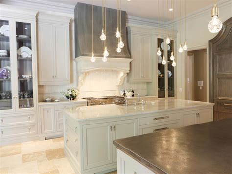 kitchen cabinets hgtv hgtv s best pictures of kitchen cabinet color ideas from top designers hgtv