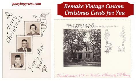 make your own cards free printable ponyboy press zine maker design lover dedicated