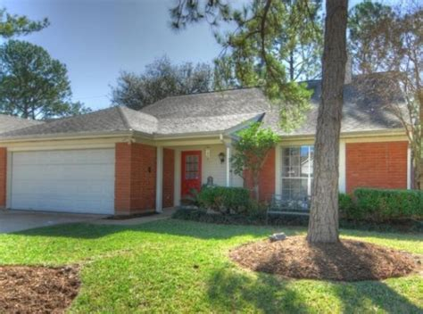 brick house houston real estate roundup 6 of my readers houses for sale hooked on houses