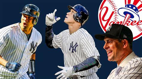 york yankees l the york yankees elite sports ny